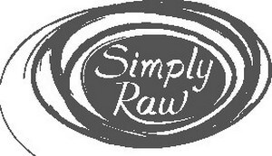 Simply Raw - Rohkost