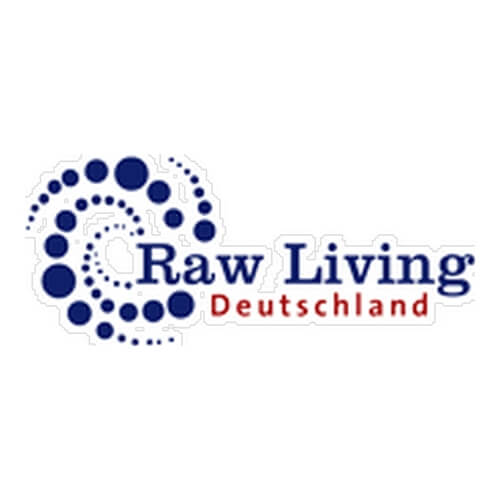 raw living logo sq